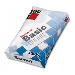 Baumit Baumacol Basic C1