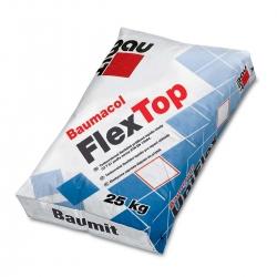 Baumit Baumacol FlexTop C2TE S1 25kg