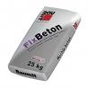 Baumit FixBeton | Rýchly betón