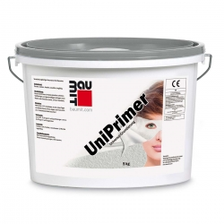 Baumit UniPrimer 5 kg / fasádny penetrák