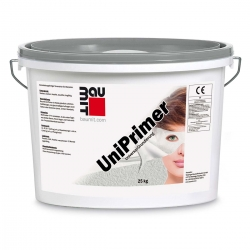 Baumit UniPrimer 25 kg / fasádny penetrák