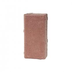 Premac dlažba Klasiko 20x10 cm červená