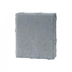Premac dlažba Klasiko 20x20 cm sivá