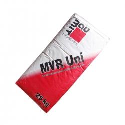 Baumit MVR Uni | Jednovrstvová vápennocementová strojová omietka 25kg