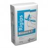 Sadrová omietka Rigips Rimano 0-3 25kg
