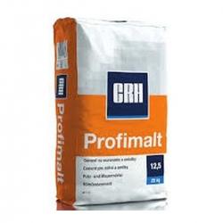 Cement CRH Multicem 32,5 R