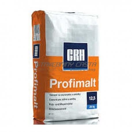 Cement CRH Multicem 32,5 R
