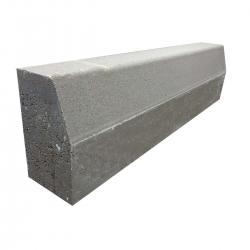 Premac Obrubník cestný 100x26x15 cm so skosením | stavebniny-shop.sk