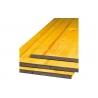Šalovacia doska viacúčelová z masívneho dreva 20 mm x 500 mm x 200 cm smrek/jedľa