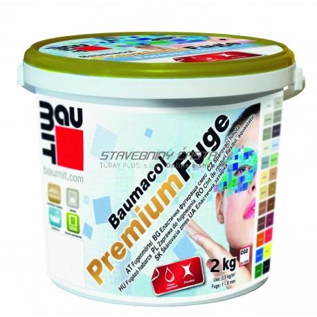 Baumit Baumacol PremiumFuge 2 kg