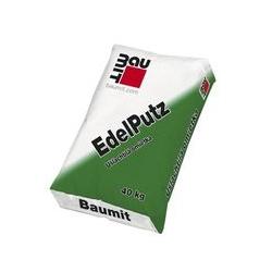 Baumit EdelPutz 2mm hladená štruktúra 40kg