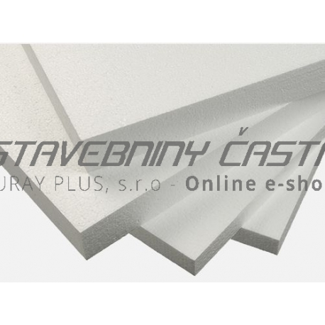 Polystyrén EPS 70 fasádny 50mm