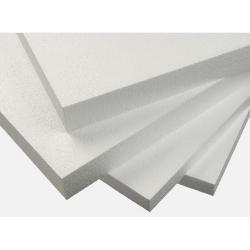 Polystyrén EPS 100 podlahový 30mm