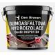 Gumoasfaltová hydroizolácia DenBit DISPER DN 10kg