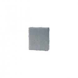 Klasiko 10x10 cm Sivá | Premac zámková dlažba
