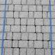 CUBE Aquaflair sivá žula | Premac zámková dlažba