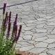 POLIGONO melír béžová | Premac zámková dlažba
