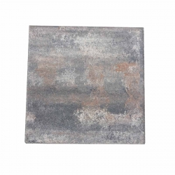 ESTER 50x50x5 cm MELIR MUSLOVA | Premac Záhradné platne