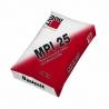 Baumit MPI 25 | Univerzálna biela omietka 40kg