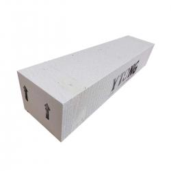 YTONG nosný preklad 375x249x2250mm