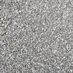 Makadam 4-8 drvené kamenivo vápenec | 1 kg - merná jednotka