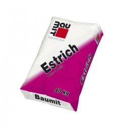 Baumit Estrich / Poter 25kg