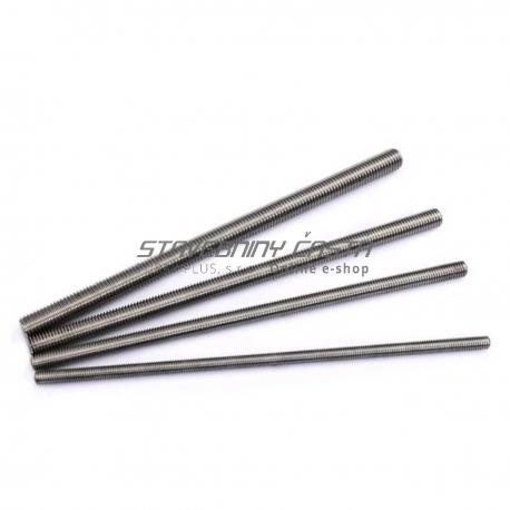 Závitová tyč pr.14mm / 1m