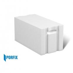 Porfix 300 (biely)