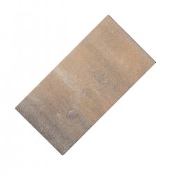 LONGARA platna 60x30x5 cm MELIR PIESKOVA BEZOVA | Premac