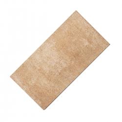LONGARA platna 60x30x5 cm MELIR SAHARA | Premac