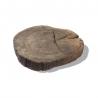SLAPAK 3-4 cm sivohneda Lyko | Premac