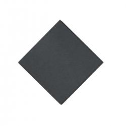 ESTER 50x50x5 cm GRAFIT | TERASOVÉ PLATNE