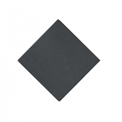 ESTER 40x40x5 cm GRAFIT | TERASOVÉ PLATNE| Premac
