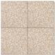 LINEA 40x40x4 ARAGONIT (SUROMA) | Premac