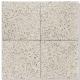 LINEA 40x40x4 MAGNEZIT (BIELA+GRAFIT) | Premac