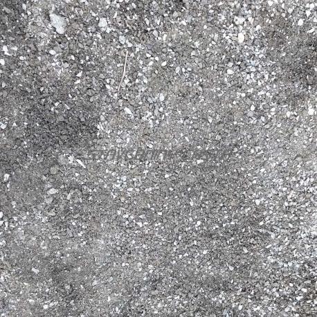Makadám 0-2 Lošonec (na špárovanie) | 1kg - merná jednotka
