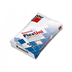 Baumit FlexUni Baumacol 25kg/ks, C2T