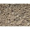 Štrk 0-22 | AVIA 3,2t (betonársky)