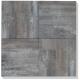 ESTER 50x50x5 cm MELIR MOCCA | TERASOVÉ PLATNE