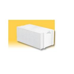 Ytong 375 | P2-400 PDK