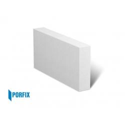 Porfix 125 (biely)