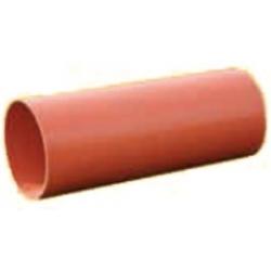 Kanalizačná rúra 400x600 PVC k revíznej šachte