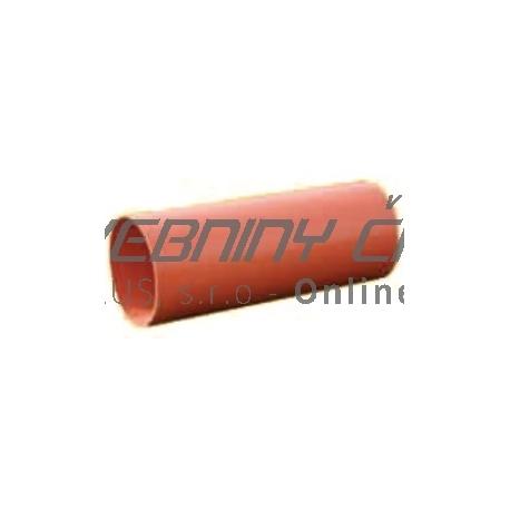 Kanalizačná rúra 400x500 PVC k revíznej šachte