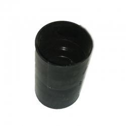 Kanalizačná presuvka na drenážnu rúru 80 PP