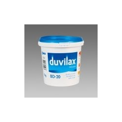 Duvilax BD 20 1kg (modrý) Den Braven