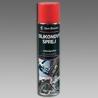 Silikónový sprej 400 ml Den Braven