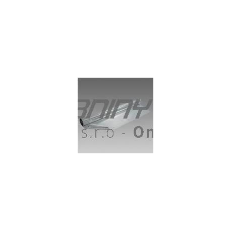 Reflexná fólia 90g/m2 Den Braven