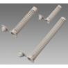 Plastové sitká pre kotvenie do dutých materiálov 12x50mm