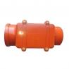 Kanalizačná čistiaca tvarovka 200 PVC so 4 skrutkami