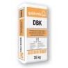 quick-mix DBK C1T